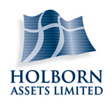 Holborn Assests Ltd