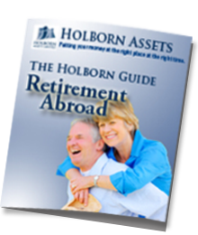 Free pension guide